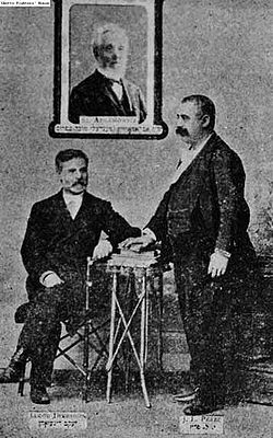 Dinezon and Peretz.jpg
