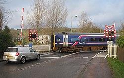 Dingwall Middle Level Crossing (11034875955).jpg