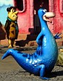 Dino Harikalar Diyari Flintstones 06028 nevit.jpg