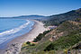 Dipsea Race - 2012 - Stinson Beach.jpg