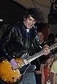 Dirty Pretty Things - SXSW 2006 (cropped) Anthony Rossomando.jpg