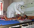 Disease Detectives in Bangladesh (36813877030).jpg