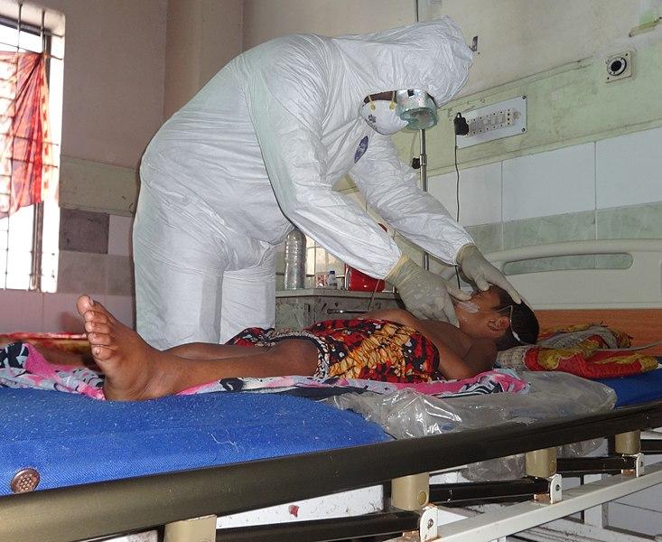 File:Disease Detectives in Bangladesh (36813877030).jpg