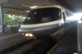 Disneyworld monorail.png