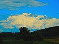 Distant Storm - panoramio.jpg