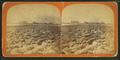 Distant view of the Ocean House, by Hobbs, W. N. (William N.), 1830-1881 2.png