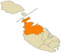 Distrito del Norte.PNG