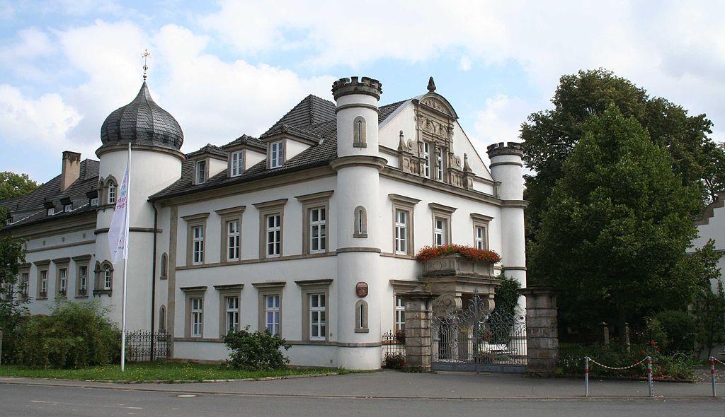 Ditterswind-Schloss1
