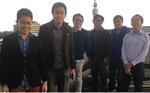 Diwata - The Tohoku Team.png