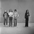 Dizzy Man's Band - TopPop 1972 11.png