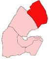 Djibouti-Obockregion.png