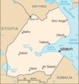 Djibouti CIA map PL.png