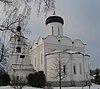 Dmitrov Borisiglebsky Monastery.jpg