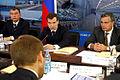 Dmitry Medvedev 20 June 2008-1.jpg