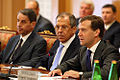 Dmitry Medvedev 29 August 2008-5.jpg