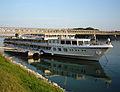 Dnipro (ship, 1970) ENI 4200004 001.jpg