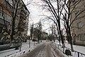 Dniprovs'kyi district, Kiev, Ukraine - panoramio (76).jpg