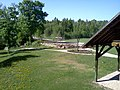 Dobelnieki - panoramio (17).jpg