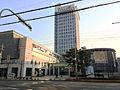 Dobong-gu Office 20140127 090655.jpg