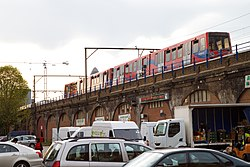 Docklands Light Railway 80 (4568620450).jpg