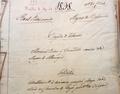 Document del 1838 que tracta de la partida de Cúiper.png