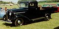 Dodge RC Pickup 1938.jpg