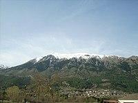 Dodona-Greece-April-2008-005.JPG