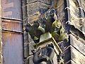 Dohnaische Straße Pirna in color 119829551.jpg
