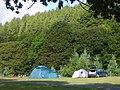 Dolgamedd campsite - geograph.org.uk - 407684.jpg