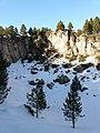 Dolina dels Rasos de Peguera P1220453.JPG