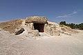 Dolmen de Menga, vista exterior.jpg