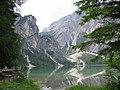Dolomites - panoramio (16).jpg