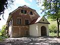 Dom Cvetane Priol 09.JPG