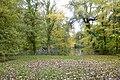 Domein Koninklijk Gesticht Van Mesen - 391551 - onroerenderfgoed.jpg