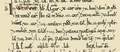 Domesday - Weston on Trent.png