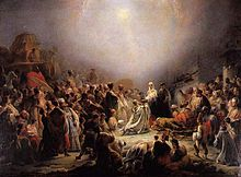 Christmas wikiquote the very best way to send an idea is to wrap it up in a person that was what happened at christmas the idea of divine love was wrapped up in a solutioingenieria Images