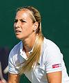 Dominika Cibulková 4, 2015 Wimbledon Championships - Diliff.jpg