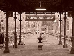 Domodossola-train.jpg