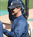 Don Mattingly.JPG
