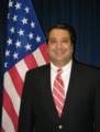 Donald G Teitelbaum ambassador.png
