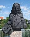 Donauwörth-SebastianFranck1-Asio.JPG