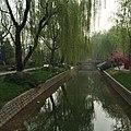 Dongcheng, Beijing, China - panoramio (100).jpg