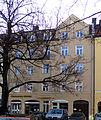 Donnersbergerstr41 München.jpg