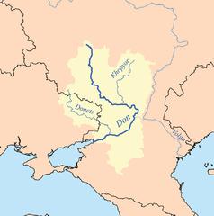 https://upload.wikimedia.org/wikipedia/commons/thumb/0/0c/Donrivermap.png/238px-Donrivermap.png