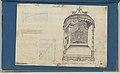 Doom -Dome- Bed, in Chippendale Drawings, Vol. I MET DP-14278-038.jpg