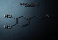 Dopamine HD.jpg