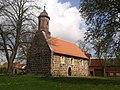 Dorfkirche Morxdorf - geo.hlipp.de - 51854.jpg