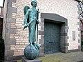 Dormagen St. Michael1.jpg