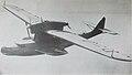 Dornier Do 18 (15083380540).jpg