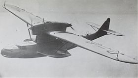 Image illustrative de l'article Dornier Do 18
